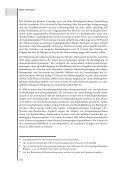 Wachstum durch Kooperationen im Asset-Management für ... - Page 4