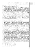 Wachstum durch Kooperationen im Asset-Management für ... - Page 7