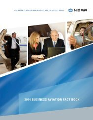 business-aviation-fact-book-2014