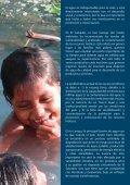 Comunicado Mesa del Agua. - Funde - Page 2