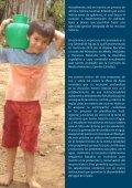 Comunicado Mesa del Agua. - Funde - Page 4