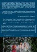 Comunicado Mesa del Agua. - Funde - Page 5