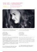 NUIT DU LOGOS web - Page 4