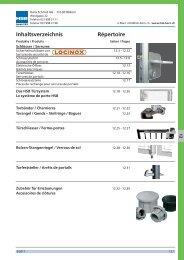 Typ LARQ - Produkte24.com