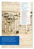 Download PDF - Bank Vontobel AG - Seite 2
