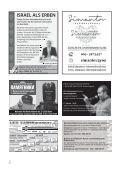י ר ח ו ן ק ה י ל ת ב ר ל י ן - Jüdische Gemeinde zu Berlin - Page 2