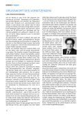 י ר ח ו ן ק ה י ל ת ב ר ל י ן - Jüdische Gemeinde zu Berlin - Page 4