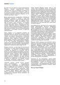י ר ח ו ן ק ה י ל ת ב ר ל י ן - Jüdische Gemeinde zu Berlin - Page 6