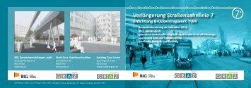 Download Informationsfolder - Stadtentwicklung Graz