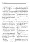 Untitled - Kan Merkezleri ve Transfüzyon Derneği - Page 5