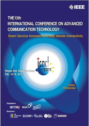 Download - icact