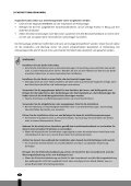 S1226 - S1234 - S1246 - S1266 Installation & Service Manual - Page 4