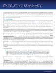 FINAL-Rosetta-Stone-Paper - Page 3