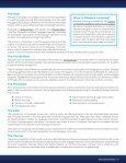 FINAL-Rosetta-Stone-Paper - Page 4