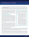 FINAL-Rosetta-Stone-Paper - Page 5