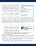 FINAL-Rosetta-Stone-Paper - Page 6