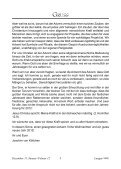 Ökum. Gemeindebrief (Nr.09, Dezember 2011 - Februar 2012) - Seite 5