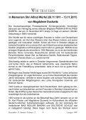 Ökum. Gemeindebrief (Nr.09, Dezember 2011 - Februar 2012) - Seite 6