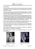 Ökum. Gemeindebrief (Nr.09, Dezember 2011 - Februar 2012) - Seite 7