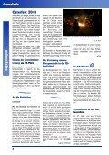 Begegnungen - Evangelische Pfarrgemeinde Leoben ... - Page 4