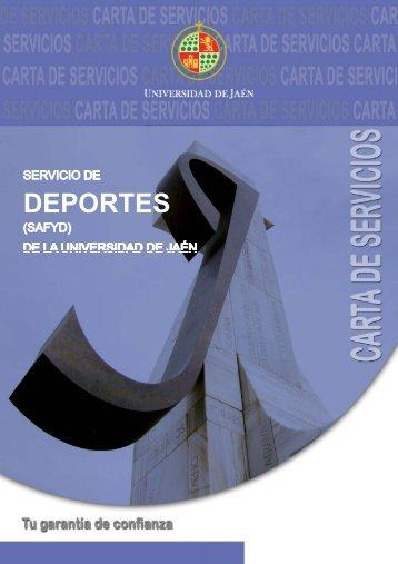 Completa - Universidad de Jaén