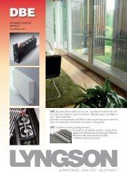 PDF 10.2010 - Lyngson AS