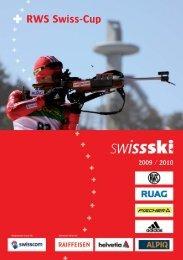 RWS_Swiss-Cup_2009-2010.pdf