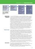 Management von Wundinfektionen - EWMA - Seite 5