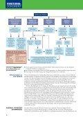 Management von Wundinfektionen - EWMA - Seite 6