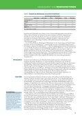 Management von Wundinfektionen - EWMA - Seite 7