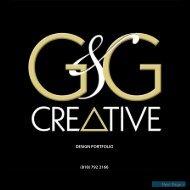 G&G Portfolio