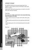 Télécharger le manuel utilisateur. - Page 2