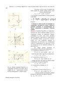 Instalaţii Frigorifice - Facultatea de Construcţii Timişoara - Page 2
