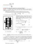 Instalaţii Frigorifice - Facultatea de Construcţii Timişoara - Page 3