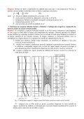 Instalaţii Frigorifice - Facultatea de Construcţii Timişoara - Page 5