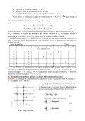 Instalaţii Frigorifice - Facultatea de Construcţii Timişoara - Page 7
