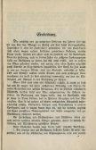 Das Einkochen der Früchte ohne und mit wenig Zucker von 1918 - Seite 5