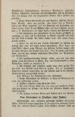 Das Einkochen der Früchte ohne und mit wenig Zucker von 1918 - Seite 6