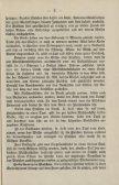 Das Einkochen der Früchte ohne und mit wenig Zucker von 1918 - Seite 7