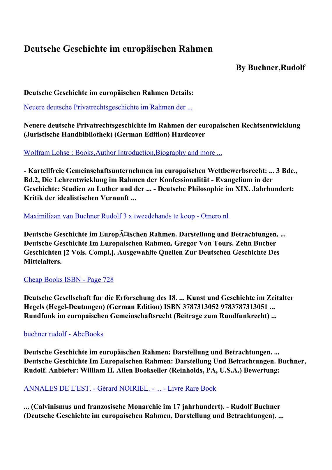 Ungewöhnlich Was Ist Rahmen Bilder - Rahmen Ideen - markjohnsonshow.info