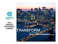 PDF 3.4MB - Con Edison Commercial & Industrial Energy Efficiency ...