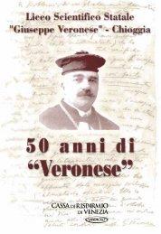 Scarica - G. Veronese