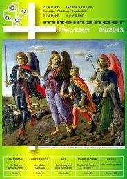 Download - Pfarre Gerasdorf