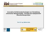Vortrag als PDF (1151 KB) - ibi