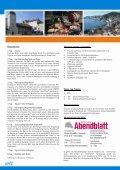 Reiseprospekt-Download - Leserreisen - Seite 2