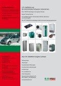 Öl-Brennwert- Wandheizkessel EcoSwiss 950 IC - CTC Giersch AG - Seite 4