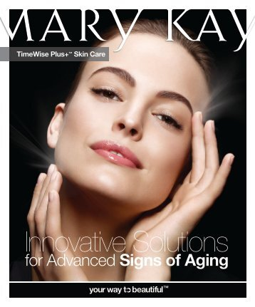 view the ecatalog mary kay