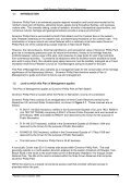Governor Phillip Park Plan of Management - Pittwater Council ... - Page 5