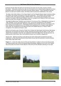 Governor Phillip Park Plan of Management - Pittwater Council ... - Page 6