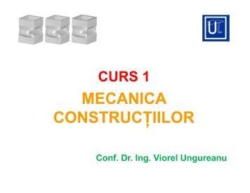 Curs 1